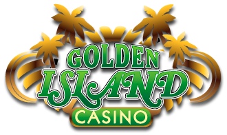 Golden Island Casino